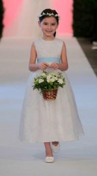 oscar-de-la-renta-bridal-201521