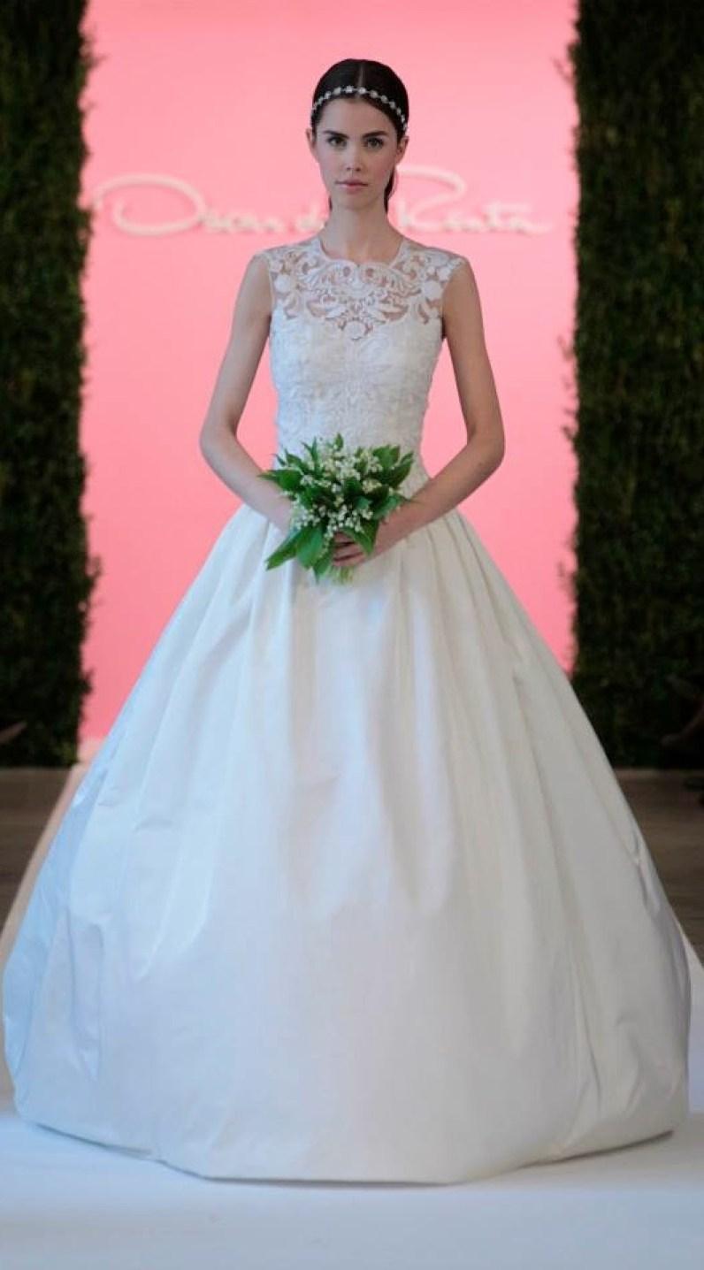 oscar-de-la-renta-bridal-201527
