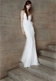 vera-wang-bridal-spring-2015-dresses10