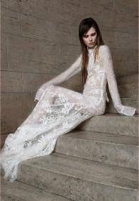 vera-wang-bridal-spring-2015-dresses3