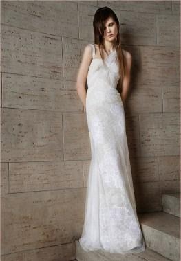 vera-wang-bridal-spring-2015-dresses6