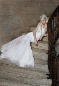 vera-wang-bridal-spring-2015-dresses8