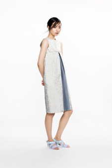 Phuong My Delivers Pretty Pastels for Spring 2014 Collection