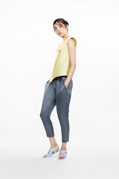 phuong-my-spring-2014-collection26