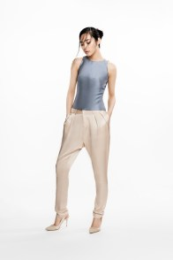 phuong-my-spring-2014-collection43
