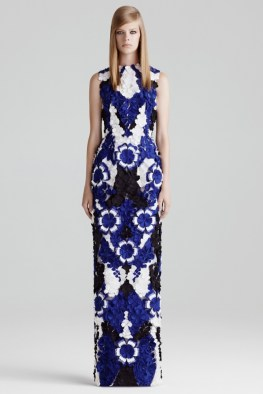 alexander-mcqueen-2015-resort-photos19