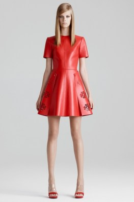 alexander-mcqueen-2015-resort-photos7