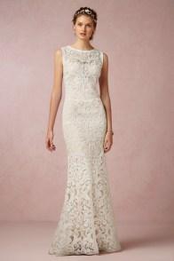 bhldn-fall-2014-wedding-dresses11
