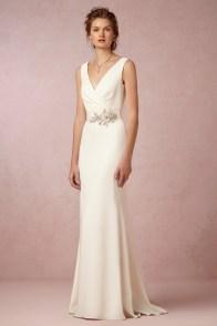 bhldn-fall-2014-wedding-dresses4