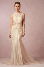 bhldn-fall-2014-wedding-dresses8