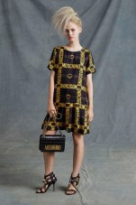 moschino-resort-2015-photos29