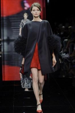 armani-prive-2014-fall-haute-couture-show32