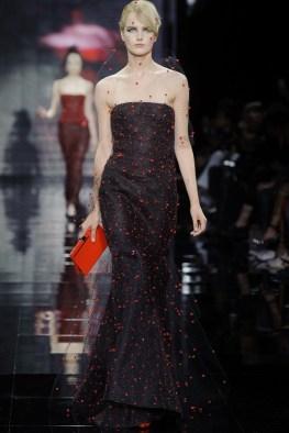 armani-prive-2014-fall-haute-couture-show59