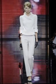 armani-prive-2014-fall-haute-couture-show9