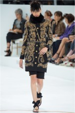 chanel-haute-couture-2014-fall-show17