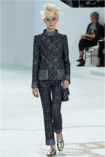 chanel-haute-couture-2014-fall-show4