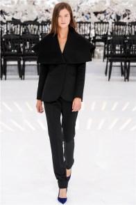 dior-2014-fall-haute-couture-show-photos56