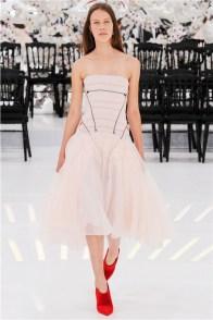 dior-2014-fall-haute-couture-show-photos62