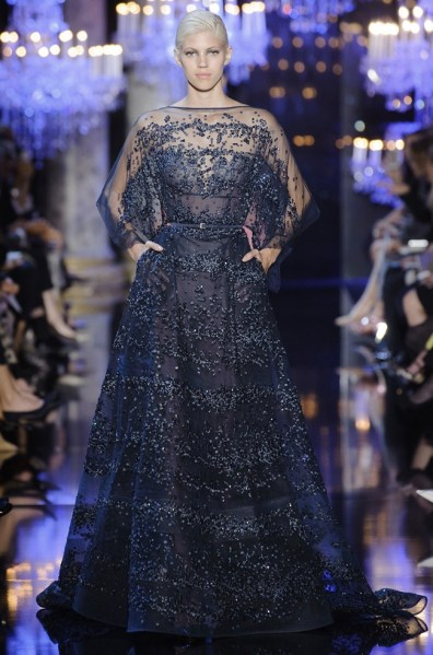 elie-saab-2014-fall-haute-couture-show13