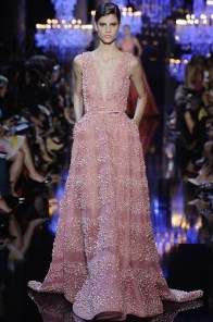 elie-saab-2014-fall-haute-couture-show16