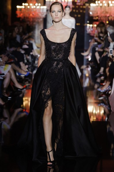 elie-saab-2014-fall-haute-couture-show38