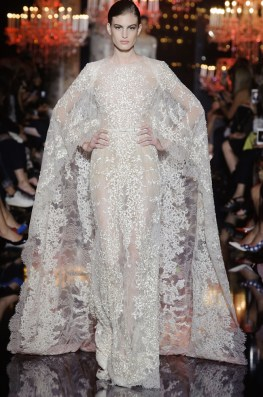 elie-saab-2014-fall-haute-couture-show45