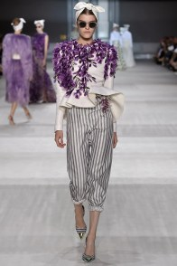 giambattista-valli-fall-2014-haute-couture-show23