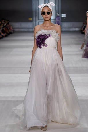 giambattista-valli-fall-2014-haute-couture-show25