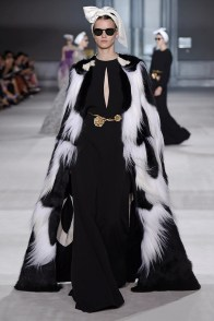 giambattista-valli-fall-2014-haute-couture-show30