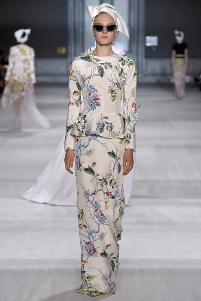 giambattista-valli-fall-2014-haute-couture-show38