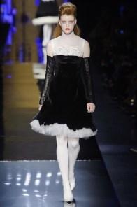 jean-paul-gaultier-2014-fall-winter-show11