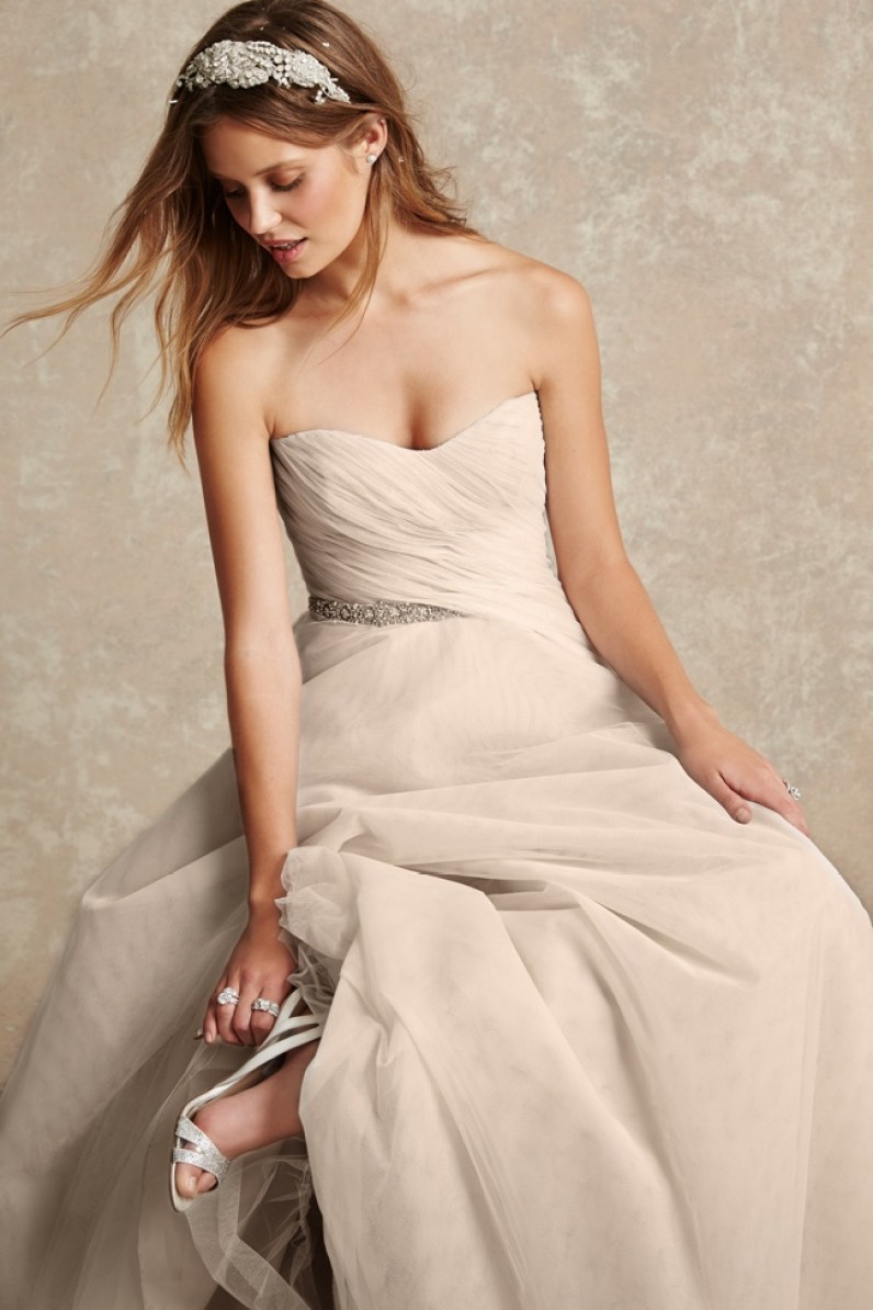 monique-lhuillier-bliss-wedding-dresses-2015-14