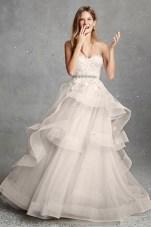 monique-lhuillier-bliss-wedding-dresses-2015-3