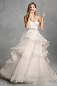 monique-lhuillier-bliss-wedding-dresses-2015-3