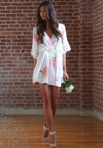 stone-cold-fox-wedding-dresses19