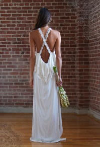 stone-cold-fox-wedding-dresses4