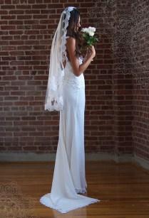 stone-cold-fox-wedding-dresses6