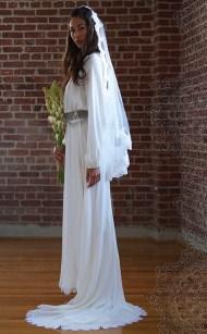 stone-cold-fox-wedding-dresses7