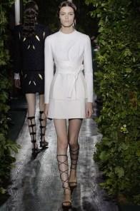 valentino-2014-fall-haute-couture-show11