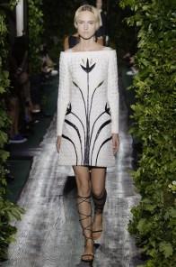valentino-2014-fall-haute-couture-show9