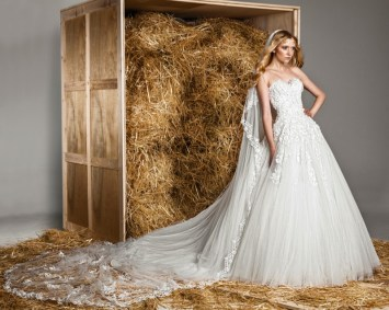 zuhair-murad-2015-bridal-photos11