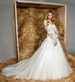 zuhair-murad-2015-bridal-photos16