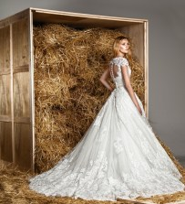 zuhair-murad-2015-bridal-photos6