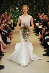 carolina-herrera-2016-spring-wedding-dresses03