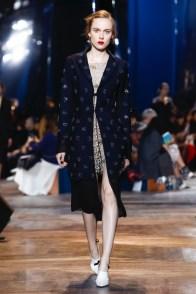 Dior-Spring-2016-Haute-Couture16