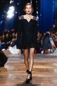 Dior-Spring-2016-Haute-Couture17