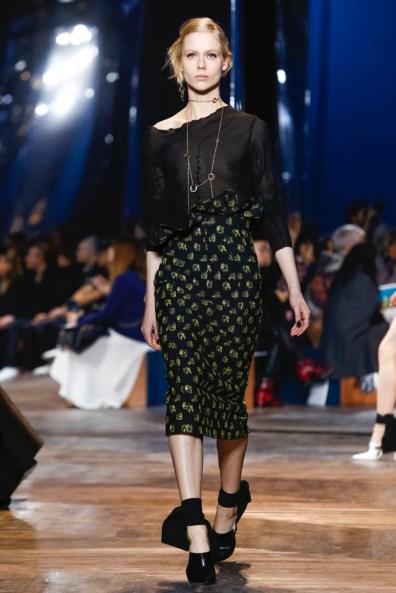 Dior-Spring-2016-Haute-Couture21
