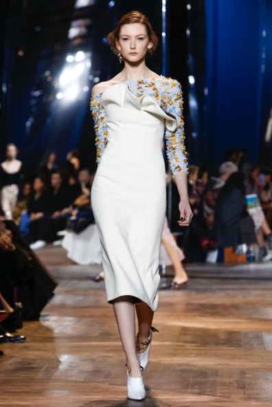 Dior-Spring-2016-Haute-Couture22