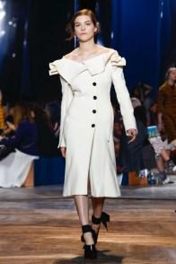 Dior-Spring-2016-Haute-Couture26