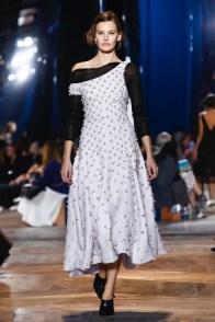 Dior-Spring-2016-Haute-Couture34